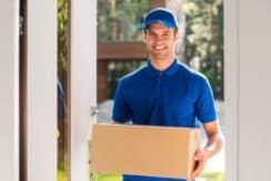 Moving company Victoria BC - BC Moving and Storage Limited.